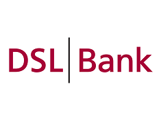 DSL Bank Privatkredit
