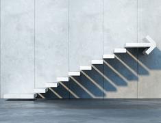 Sofortkredit-Antrag-Schritt-für-Schritt