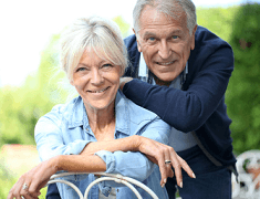kredit f r rentner und senioren seniorenkredit vergleich. Black Bedroom Furniture Sets. Home Design Ideas