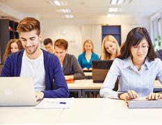Sofortkredit für Studenten