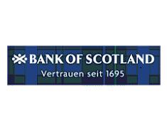 Bank of Scotland Autokredit