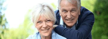 Sofortkredit für Senioren