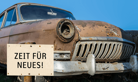 Egal ob Gebrauchtwagen Finanzierung oder Neuwagen Finanzierung. Wer das Fahrzeug über einen günstigen Autokredit finanziert, kann oft einen Rabatt beim Händler aushandeln. Diese Strategie ist oft effizienter als eine Null Prozent Finanzierung vom Autohaus.