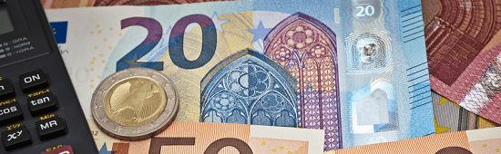 Kredit für Beamte ohne Eigenkapital