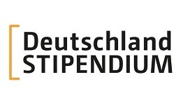 Deutschlandstipendium für Flüchtlinge