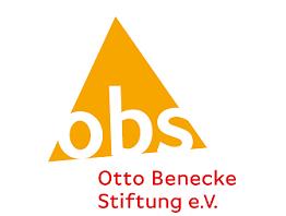 Förderung für Flüchtlinge - Otto Benecke Stiftung e.V. / Bildungsberatung GF-H